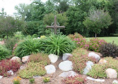 adams garden 1