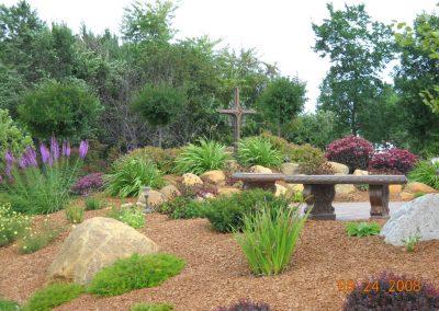 adams garden 9